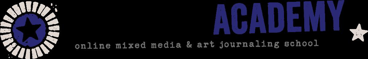 bloknoteacademy_logo_2016-2017