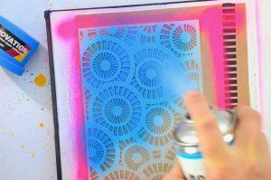 stencils-04