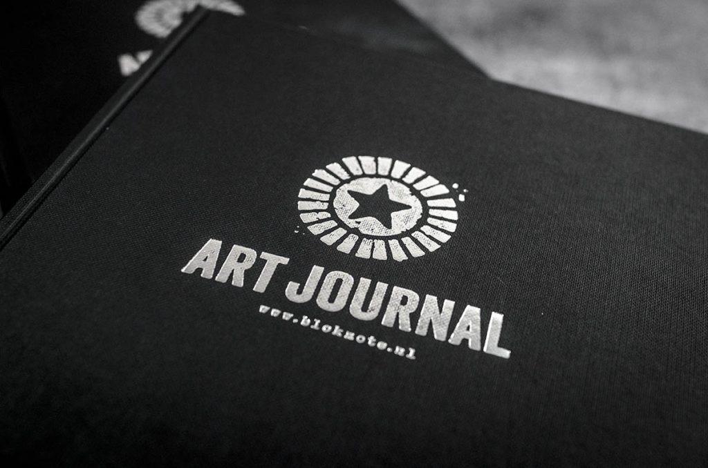 artjournal2_s
