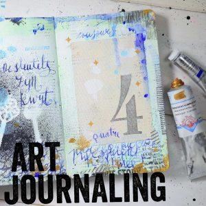 artjournaling_portfolio_bloknote
