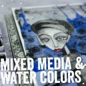 mixedmediawatercolor_portfolio_bloknote